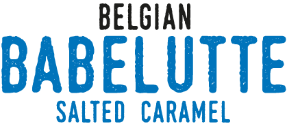 Belgian Babelutte<br />