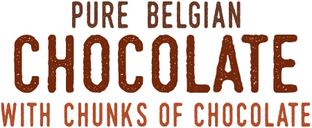 Pure belgian<br />